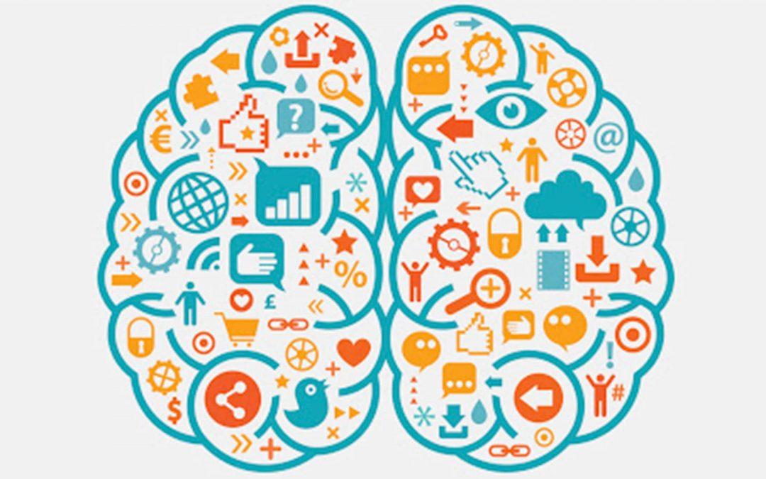 El pensamiento computacional en el aula